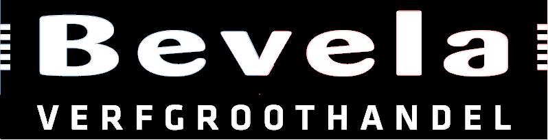 bevela_logo